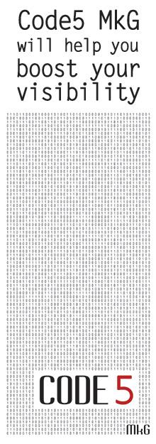 code5mkg-l