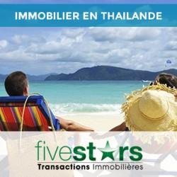thailande-actu-banner-310