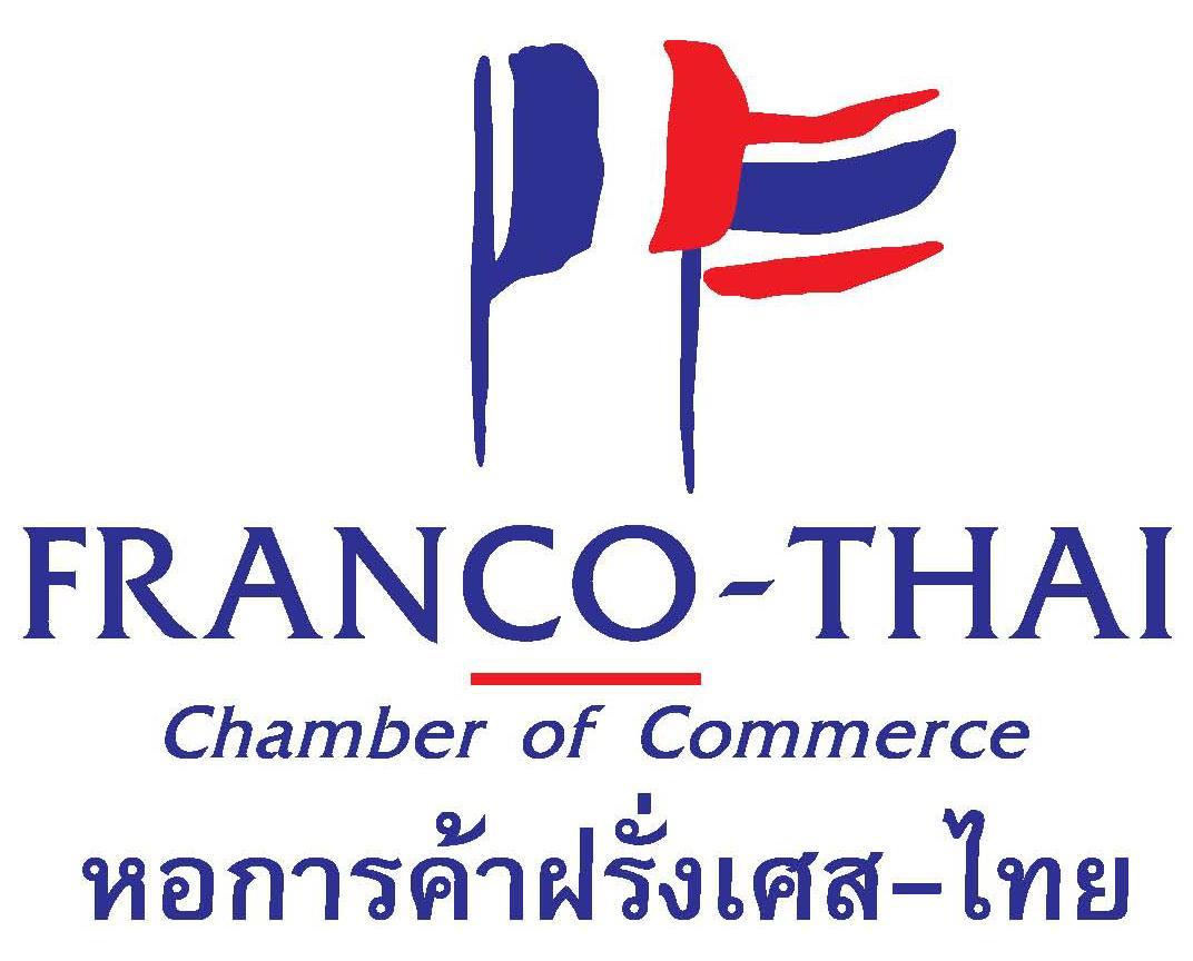 Actu thailande en francais thailande actualit for Chambre de commerce franco japonaise