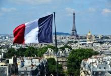 Investir dans l'immobilier en France depuis la Thaïlande