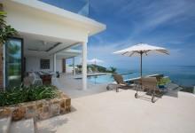 Koh Samui, une île où il fait bon vivre et investir