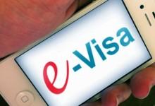 La demande de visa pour la Thaïlande bientôt possible en ligne !