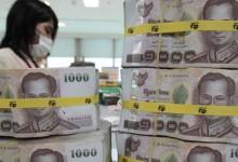 La France salue la relance économique initiée en Thaïlande