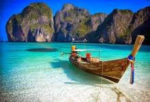 La Thaïlande classée 21ème meilleur pays du monde