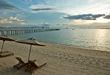 La Thaïlande en haut du Top des destinations de rêve des Français