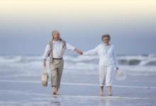 La Thailande dans le top 10 des endroits où passer sa retraite