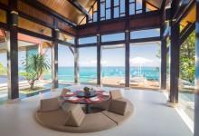 Les 5 astuces indispensables pour réussir son achat immobilier en Thaïlande