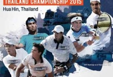 Lizarazu, Djorkaeff, Figo et Gasquet : la Thaïlande accueille des champions en décembre