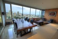 Louer un appartement ou une maison à Bangkok, comment ça marche ?