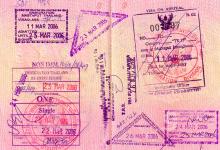 PRATIQUE – Visa 4 ans, visa 10 ans : le point sur les nouveaux visas pour vivre en Thaïlande