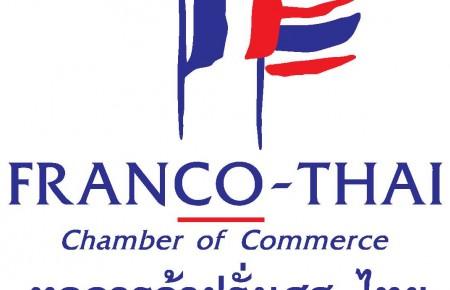 2e édition des ateliers interculturels de la Chambre de Commerce Franco-Thaïe