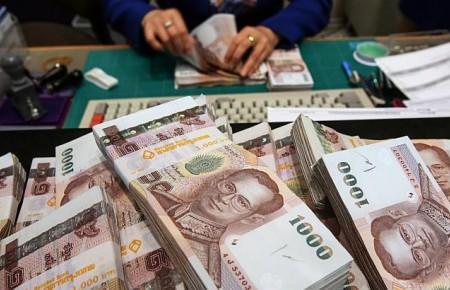 Baisse d'impôt sur le revenu annoncée par le gouvernement thaïlandais