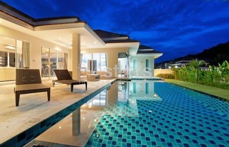 Investissement immobilier locatif en Thaïlande : La solution pour votre patrimoine ?