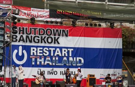 Le Ministère des Finances prend 5 mesures-clés pour dynamiser l'économie en Thaïlande