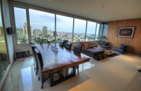 Actu thailande en francais thailande actualit for Location maison ou appartement