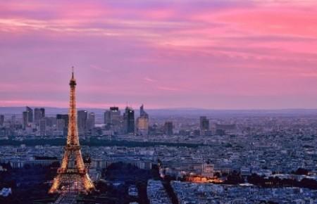 Pourquoi ne pas investir en France depuis la Thaïlande?