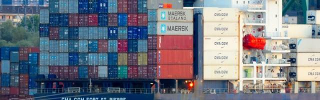 Les échanges commerciaux entre la France et la Thaïlande repartent à la hausse