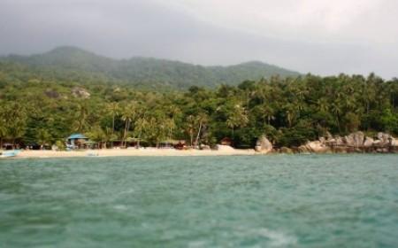 Nouvelle année record pour le tourisme en Thailande