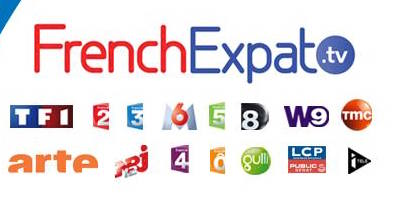 French Expat TV rend disponible la télévision française en Thaïlande
