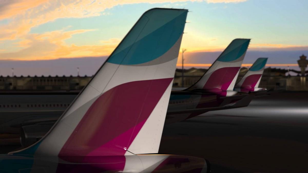 La Lufthansa casse les prix sur les vols vers la Thaïlande