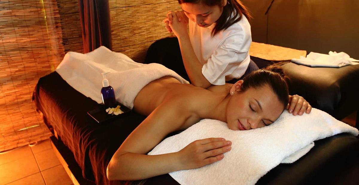 massage istedgade saftig porno