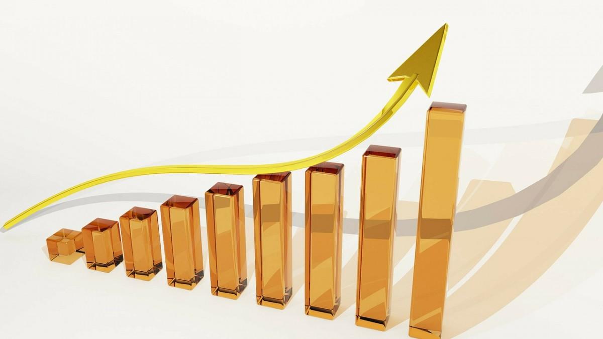 Thaïlande : Retour à une croissance forte prévue dès 2015